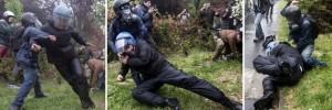 detay-il-poliziotto-aggredito-cosi-i-black-bloc-mi-hanno-picchiato