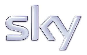 sky-logo_0