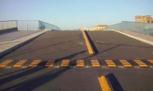 ponte_venetico_valdina_3