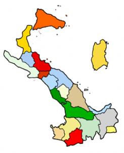 news_43042_italia-da-ricostruire