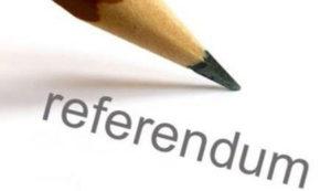 102831_100015_referendum_450