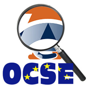 OCSE_AdE