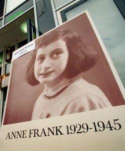 anna-frank-orig